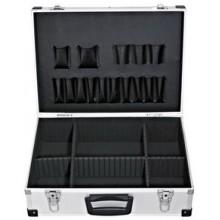 Kufr 460x330x160 mm, AL design ALK460