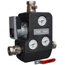 Atmos Laddomat 22 s úsporným čerpadlemAtmos Laddomat 22 s úsporným čerpadlem