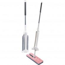 LAMART PUSH LT8036 podlahový mop plochý 2v1 32x11 cm 42002531