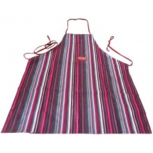 LAMART LT0012 kuchyňská zástěra 42001270
