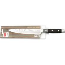 LAMART LT2042 Nůž univerzální 13 cm DAMAS
