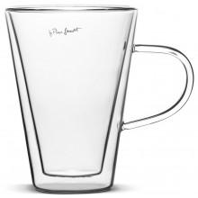 LAMART LT9028 SET 2KS Tea 300ml Termo sklenička VASO 42003777