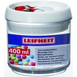 LEIFHEIT Dóza na potraviny AROMAFRESH 400 ml