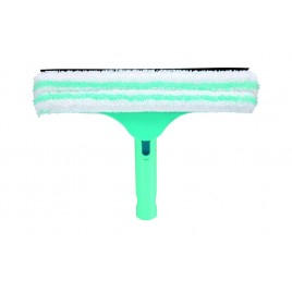 LEIFHEIT Plus 3 ruční mop na okna 33 cm (click system) 51320
