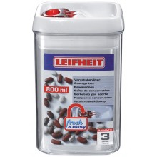 LEIFHEIT Dóza na potraviny Fresh and Easy 800ml 31208