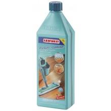 LEIFHEIT čistič na laminátové podlahy 1l (koncentrát) 41415