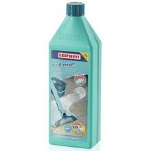 LEIFHEIT Čistič na silně znečistěné podlahy - koncentrát 1 l 41418