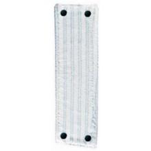 LEIFHEIT náhrada na mop Combi-Twist Micro Duo 33 cm 55320