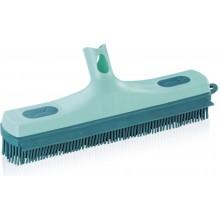 LEIFHEIT nástavec na mop Supra Broom (click system) 56671