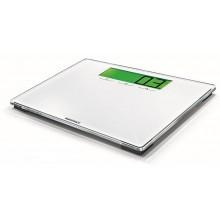SOEHNLE STYLE SENSE MULTI 100 osobní váha digitální analytická 63861