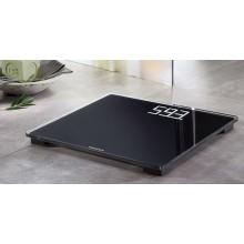 SOEHNLE STYLE SENSE COMFORT 500 osobní váha digitální 63862