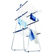 LEIFHEIT Sušák na prádlo CONDOR TOWER 200 DELUXE 81437