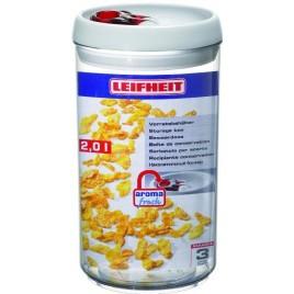 LEIFHEIT Dóza na potraviny AROMAFRESH 2 l, 31204