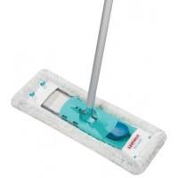 LEIFHEIT Podlahový mop PROFI Cotton Plus s hliníkovou tyčí (click system) 55020