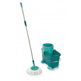 LEIFHEIT Clean Twist Mop s vozíkem (click system) 52052