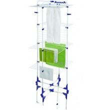 LEIFHEIT Tower 450 sušák na prádlo 81456