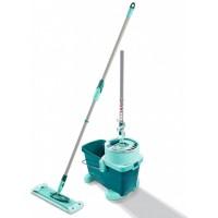 LEIFHEIT Clean Twist extra soft XL s vozíkem (click system) 52049