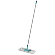 LEIFHEIT PROFI Podlahový mop 42 cm (click system) 55037