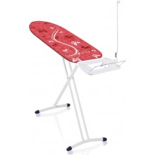 LEIFHEIT Air Board Express L Solid Žehlicí prkno 130 x 38 cm 72567