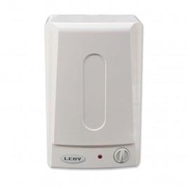 LEOV 10 l elektrický ohřívač vody, 10 l, dolní zapojení, LEOV10DOWN