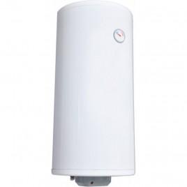 LEOV 80 l elektrický ohřívač vody, objem 80 l, svislý LEOV80