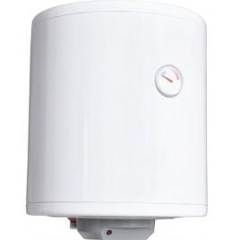 LEOV 50 l elektrický ohřívač vody, objem 50 l, svislý