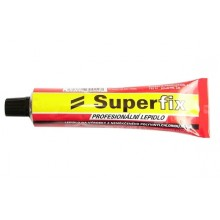 SUPERFIX lepidlo na novodur 80 ml