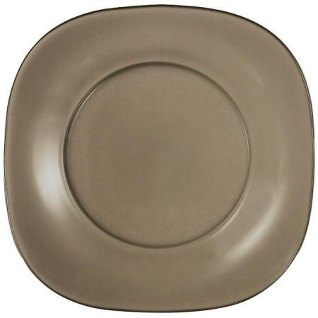 LUMINARC Dezertní talíř CARINE ECLIPSE 19 cm