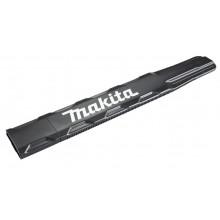 MAKITA 458414-1 Kryt lišty DUH601 DUN600L 600 mm