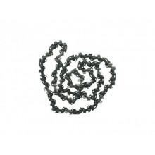 """DOLMAR pilový řetěz 38cm 3/8"""" 1,5mm 523093656"""