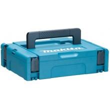MAKITA 821549-5 Makpac 1 přepravní kufr 295 x 395 x 105 mm