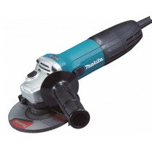MAKITA Úhlová bruska 125 mm, 720 W GA5030R