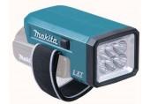 MAKITA Svítilna LED 18V DEADML186