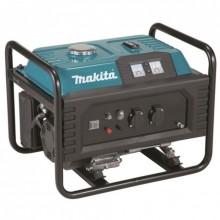 MAKITA EG2250A Elektrocentrála 2,2kW