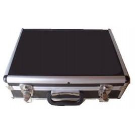 MAKITA hliníkový kufr 56 x 38 x 15 cm