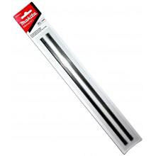 MAKITA 793346-8 Hoblovací nože do protahovačky 2012NB (2 ks)