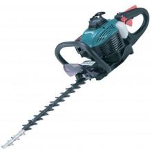 MAKITA benzínový plotostřih benzín, 22,2 cm3, 0,68 kW / 1,0 PS, řezná délka 50 cm, EH5000W