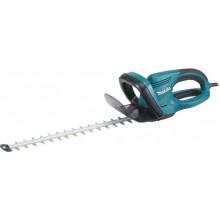 MAKITA UH5570 Elektrický plotostřih 55cm,550W (HT-355)