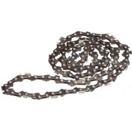 """MAKITA Dolmar pilový řetěz 30cm, 1,3mm, 3/8"""" 531492646"""