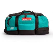 MAKITA LXT600 taška 831279-0