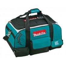 MAKITA taška na nářadí 600 x 375 x 300 mm, 831279