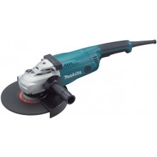 MAKITA bruska úhlová 2200W/230mm, GA9020RF