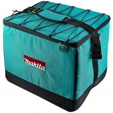 MAKITA 831327-5 Transportní taška RT0700