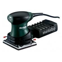 Metabo 600066500 FSR 200 INTEC Vibrační bruska