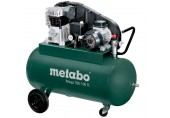 Metabo 601539000 Mega 350-100 D Kompresor