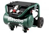 Metabo 601545000 Power 280-20 W OF Kompresor