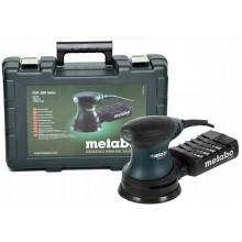 Metabo 609225500 FSX 200 Intec Excentrická bruska 240 W