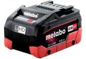 Metabo 625369000 LIHD Akumulátor 18V 8.0Ah