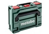 Metabo 626882000 MetaBOX 118 Prázdný