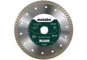 Metabo 628553000 Diamantový řezný kotouč 180x22,23 mm